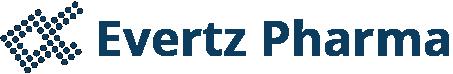 Evertz Pharma
